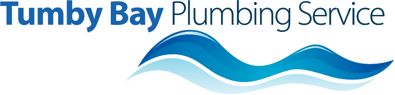 Tumby Bay Plumbing Service